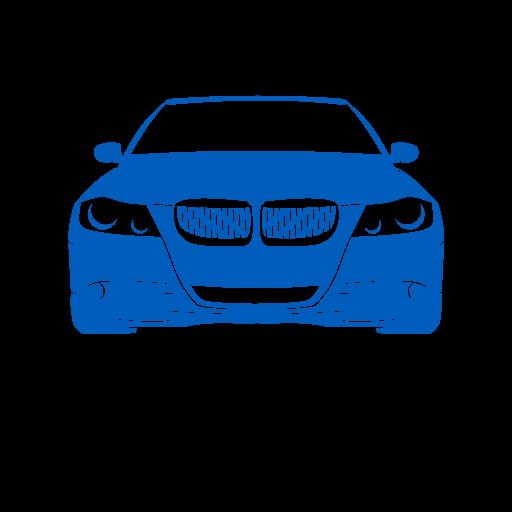Sigma automobiles87